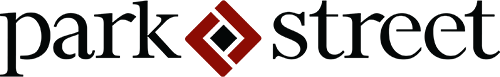 Park Street Importer Logo